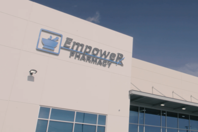 Empower Pharmacy